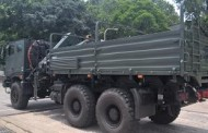 Tata Motors strategically becoming a combat vehicle player in defence